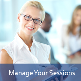 manage-your-sessions