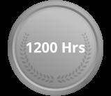 1200-hrs