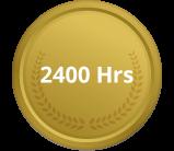 2400-hrs