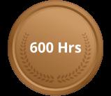 600hrs