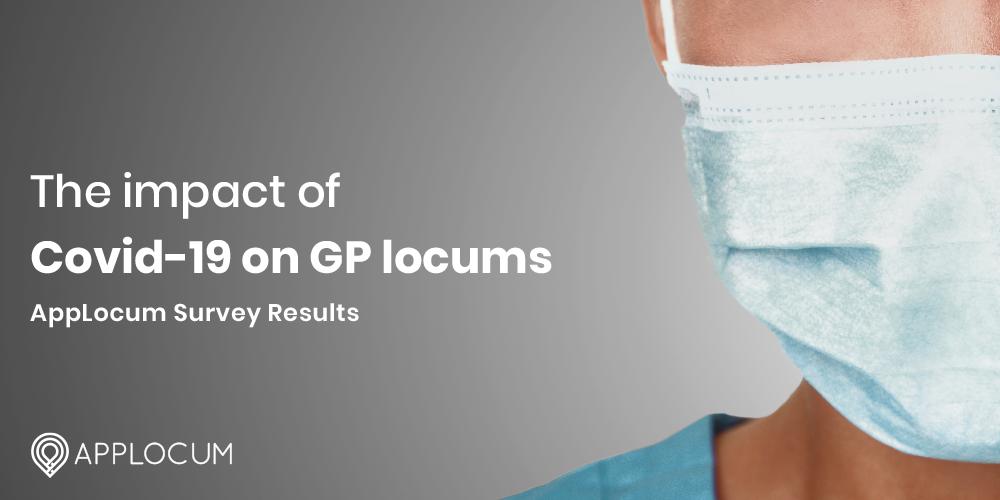 GP Locum Survey